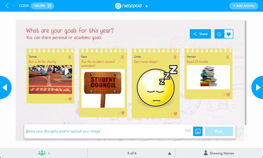 Goals_screenshot_blog.jpg